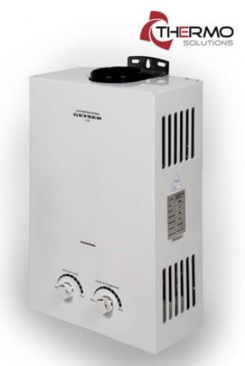 Calentadores de gas aconsa - Calentadores a gas ...